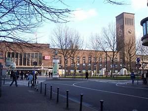 D Tec Düsseldorf : gare centrale de d sseldorf wikip dia ~ Markanthonyermac.com Haus und Dekorationen