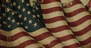Flag Extremism and Christian Practice – Red Letter Christians
