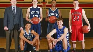 The Wichita Eagle/VarsityKansas.com 2015 All-State boys ...