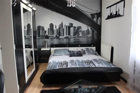 d 233 co chambre new york adulte