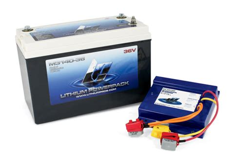 Boat Battery Too Low To Charge by Boat Batteries Chargers In Fisherman