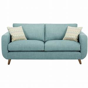 Big Sofa Vintage : retro large sofa n2015 ver1 ~ Markanthonyermac.com Haus und Dekorationen
