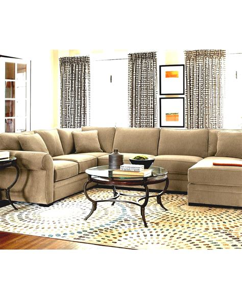 cheap living room furniture sets 300 daodaolingyy