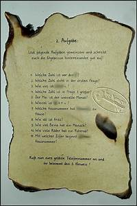 Einladung Kindergeburtstag Wald : die besten 25 schatzsuche ideen auf pinterest schatzsuche spiele schnitzeljagd ~ Markanthonyermac.com Haus und Dekorationen