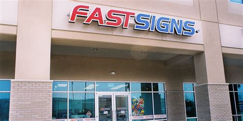 Fastsigns Takes On 3d Printing Capabilities In Pilot. Life Insurance Without Medical. How To Become A Child Therapist. Personal Trainers Atlanta Ga. Exchange Email Monitoring Software. Brooklyn Assisted Living E Discovery New York. Suite Hotels San Diego Credit Monitoring Free. Electrical Contractor St Louis. How Much Is Lasic Surgery Mph Programs In Nyc