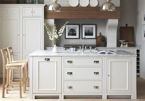 un plan de travail en marbre pour une cuisine pr 233 cieuse des plans de travail pour tous les
