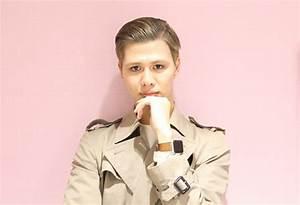 【インタビュー】桑田真澄氏の次男・Matt、ミュージシャンとして世界目指す......父子セッションにも意欲 ...