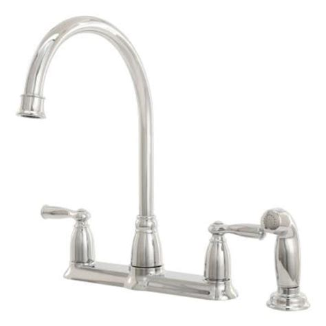 home depot kitchen faucets moen 42 images home depot kitchen faucets moen faucet repair