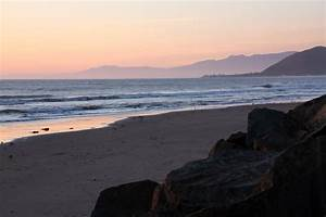 Emma Wood State Beach – North Beach, Ventura, CA ...