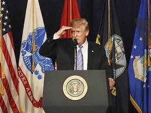 Trump-Putin talks to include Russian election meddling: US ...