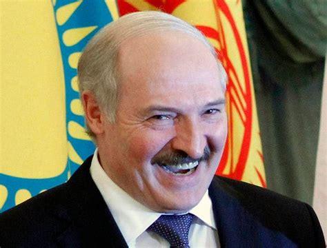 Łukaszenka Nie Pozwala Na Zwolnienia