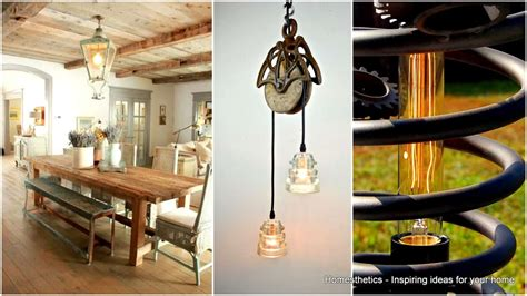 We Believe That These Lighting Designs Are The Ones For