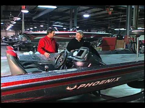 Phoenix Bass Boats Vs Skeeter by 2015 Phoenix 919 Pro Xp Doovi