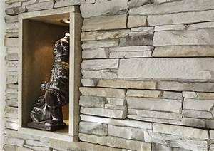 Steine Für Die Wand : kunststeine im heim selbst einbauen mit gewenastone steinen die verblender f r den selbteinbau ~ Markanthonyermac.com Haus und Dekorationen