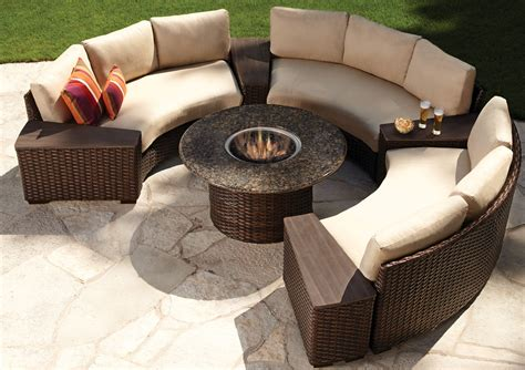 furniture cool osh patio furniture orchard supply patio