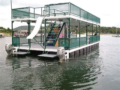 Austin Party Boat Rentals by Party Barge To Do Build Pinterest Party Barge