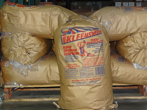 absorbents sweeping compounds urn sand fulton distributing