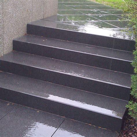 bloc marche granit blocs marches escaliers am 233 nagement ext 233 rieur