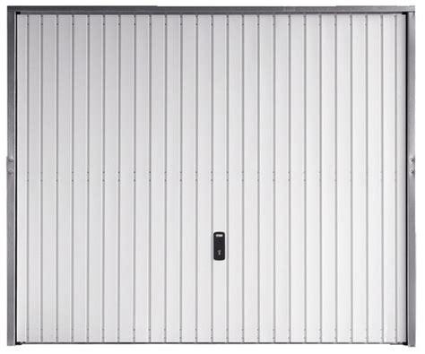 porte de garage sectionnelle avec brico depot porte fenetre pvc porte d entr 233 e blind 233 e a