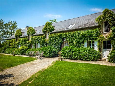 maison 224 vendre en pays de la loire loire atlantique la baule escoublac magnifique 232 re