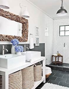 Badezimmer Fliesen Ideen Grau : badezimmer grau 50 ideen f r badezimmergestaltung in grau freshouse ~ Markanthonyermac.com Haus und Dekorationen
