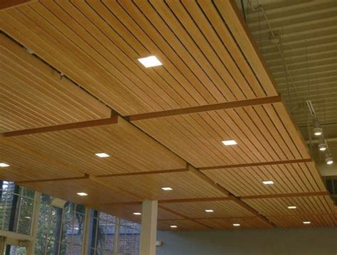 soundproof a basement ceiling wood panel ceiling ceiling details basement