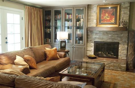 houzz living rooms traditional perry 169 2012 houzz traditional living room