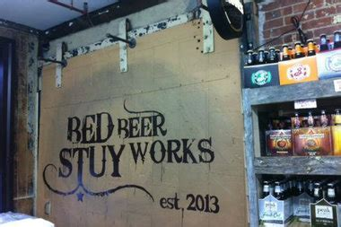 bed stuy works to relocate and expand with new bushwick location bed stuy new york