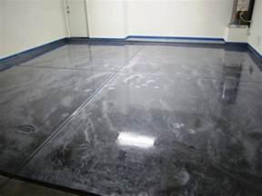 100 rustoleum garage floor coating colors plush design ideas rust oleum epoxyshield