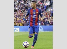 Real Madrid powerbrokers convinced Neymar leaving