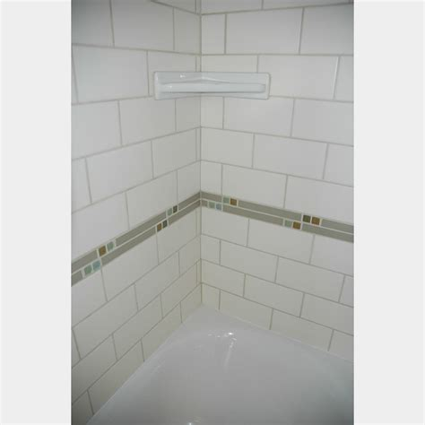 alf img showing gt 3x3 beveled subway tile