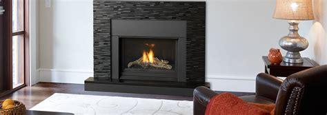 Regency Horizon Hz33ce Gas Fireplace  Contemporary. Modern Chandelier Lighting. Lane Coffee Table. Shower Surround Ideas. Porch Door. Kc Granite. Simonton Daylight Max. Rustic Light Switch Covers. Corner Hutches