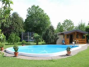 Pool Garten Preis : ferienwohnung 3 haus anita frau anita sauter ~ Markanthonyermac.com Haus und Dekorationen