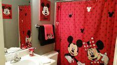 disney bathroom on disney bathroom mickey mouse bathroom