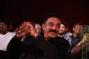 Kamal Haasan to host famous reality TV show in Tamil ...