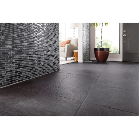 1000 images about flooring on ceramics slate