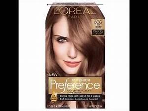 Superior Preference FadeDefying Color 4G Dark Golden Of L ...