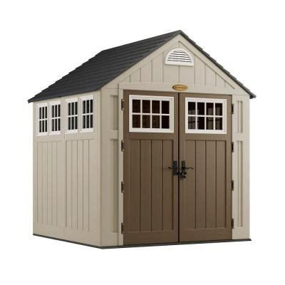 best ideas about the home storage shed suncast storage shed and sheds storage on