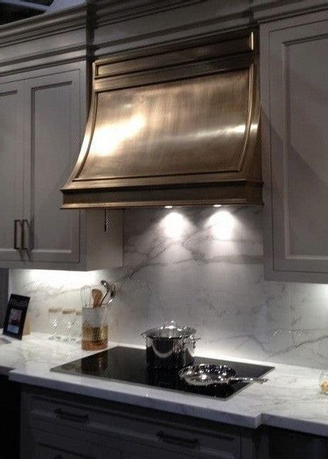 40 Kitchen Vent Range Hood Designs And Ideas. Spanish Floor Tiles. Pangea Furniture. 72 Bathroom Vanity. Tropical Chandelier. Triton Stone Little Rock. Double Chaise Sofa. Speakeasy Door. Red Bedroom Bench