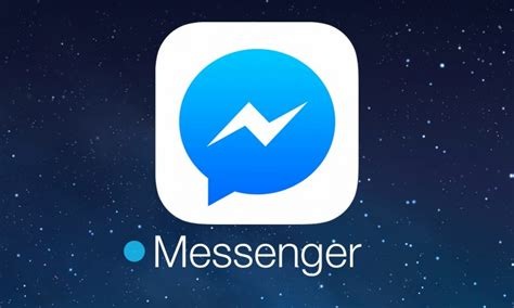Facebook Messenger User Base Continues To Rise
