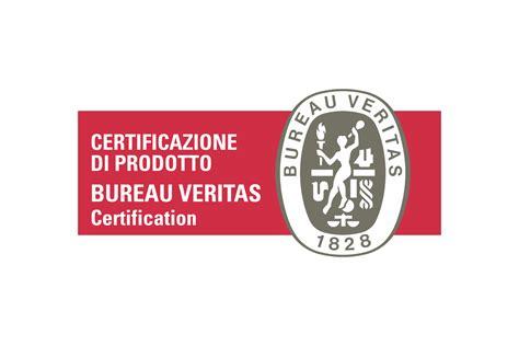 bureau veritas certification meilleures ventes boutique