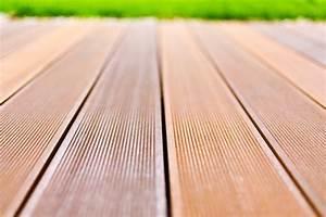 Terrasse Verlegen Preis : tipps f r eine bankirai terrasse ~ Markanthonyermac.com Haus und Dekorationen