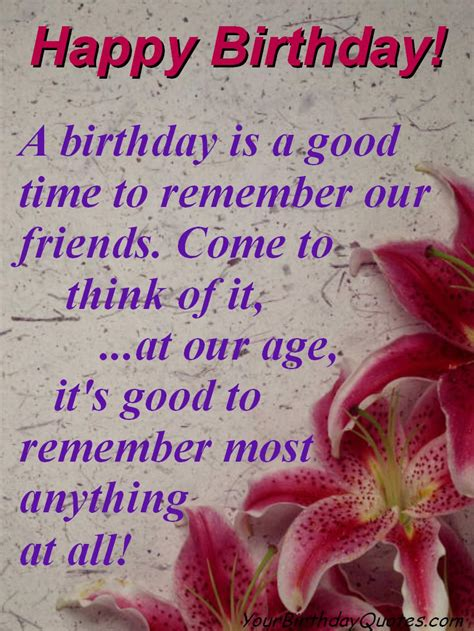 Best Friend Birthday Quotes Quotesgram. Quotes About Being Strong In A Long Distance Relationship. Summer Quotes Sunglasses. Instagram Repost Quotes. Inspiring Quotes Gandhi. Birthday Quotes And Pics. Morning Valentine Quotes. Quotes About Moving On From Hard Times. Motivational Quotes Calendar