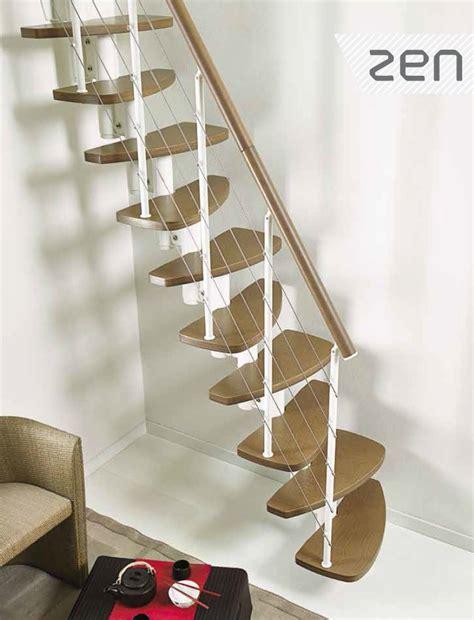 187 escalier gain placegreenip eugreenip eu