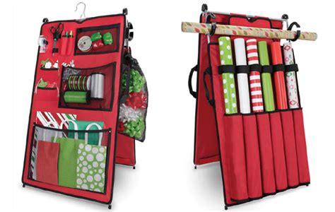 rangement pour accessoires d emballage de cadeaux de no 235 l