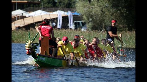 Dragon Boat Youtube by Dragon Boat Race 2016 Youtube