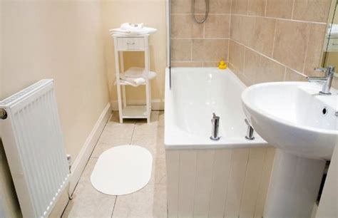 40 Beige Stone Bathroom Tiles Ideas And Pictures