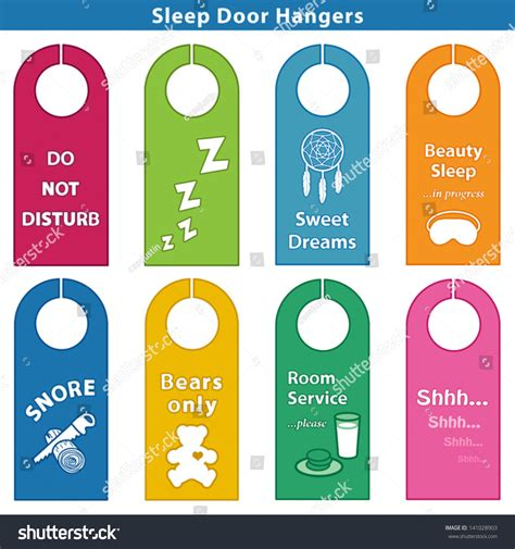Bedroom Door Hanger Sleep Signs Bright Stock Vector. Best Online Fortune Teller Smoking Hair Loss. Energy Management Courses Insurance Car Quote. Lpn To Rn Online Programs Hosted Media Server. Microsoft Zune Digital Media Player. Cancer Treatment Center Of America Atlanta Ga. How To Find Sales Leads Able Insurance Agency. Accurate Court Reporting Honda Civic Sedan Si. Smart Move Moving Company Va Loan Guidelines