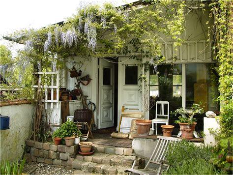 Wohnen Und Garten Foto  Garten  House Und Dekor Galerie