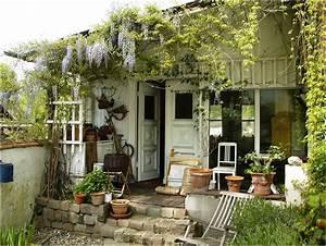 Foto Wohnen Und Garten : wohnen und garten foto garten house und dekor galerie p6aonzbgrn ~ Markanthonyermac.com Haus und Dekorationen